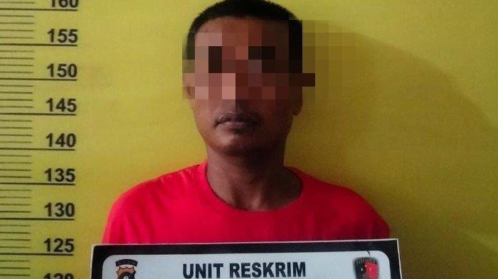Aksi Nekat Pembobol Rumah di Riau, Masuk ke Rumah Korban Melalui Celah yang Tak Terduga