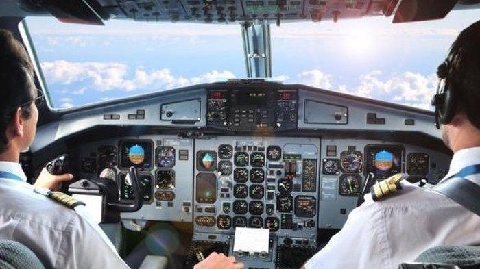 Keanehan Dalam Hilangnya Pesawat Rimbun Air Di Intan Jaya, Hape Pilot Aktif Tapi Tak Diangkat