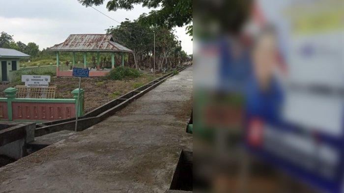 Demokrat Minta Satpol PP Bersihkan APK, Ketua KPU Siak Riau: Bertanggung Jawablah