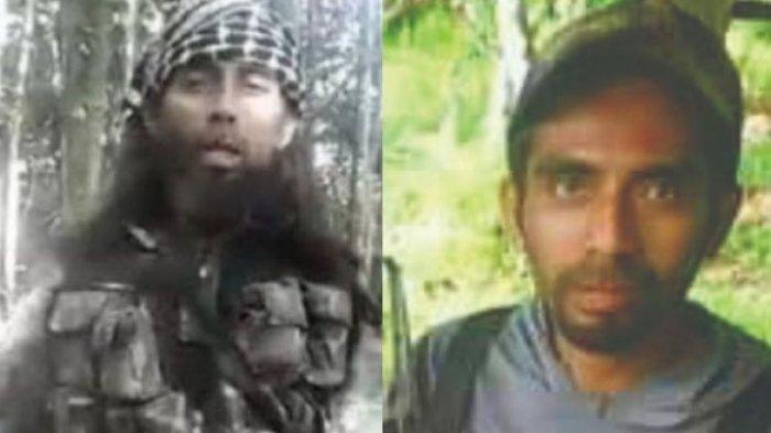 Ali Kalora dan kelompoknya diduga bersembunyi di hutan yang berada di sekitar Kabupaten Poso dan Kabupaten Parigi Moutong, Sulawesi Tengah.