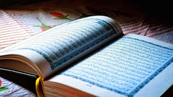 Cara Khatam Alquran 30 Juz Dalam 1 Bulan Selama Ramadhan, Perhatikan 4 Hal Penting Ini