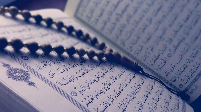 Lafadzkan Sholawat Nabi Muhammad SAW Setiap Waktu, Banyak Syafaat yang Didapatkan untuk Kebaikan