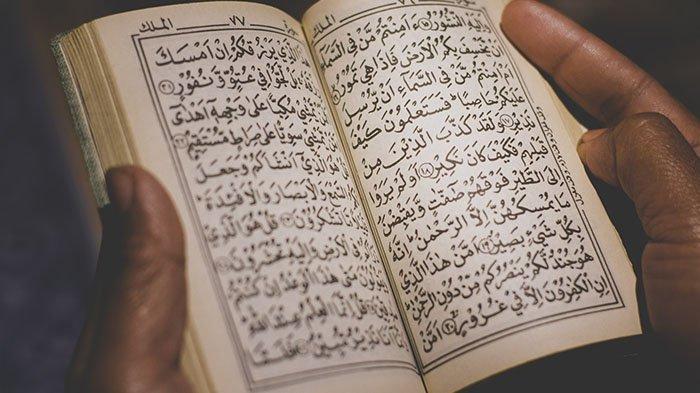 Syafaat Nabi Muhammad SAW akan Tercurahkan bagi Umatnya yang Senantiasa Melafadzkan Sholawat