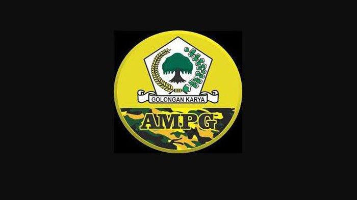 Lakukan Rakor, AMPG Riau siap menangkan Partai Golkar pada Pemilu, Pilpres dan Pilkada 2024