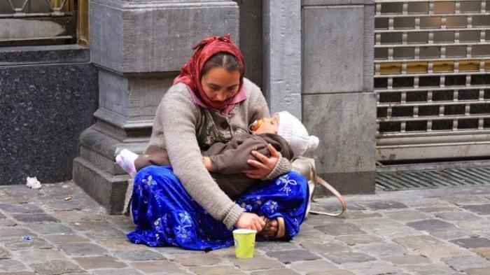 Balita Meninggal Saat Dibawa Mengemis, KPAI : Sang Ibu Dapat Dipidana karena Dugaan Eksploitasi Anak