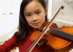 Berapa Umur Ideal Anak Kursus Musik?