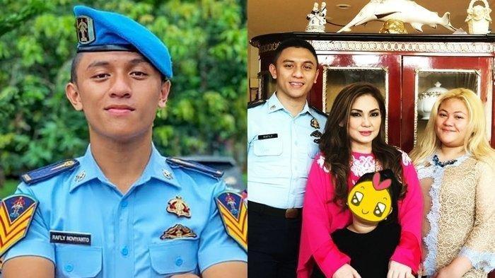 Anak Dan Mantu Nia Daniaty Dilaporkan Ke Polisi, Dituding Tipu 225 Orang, Modus CPNS