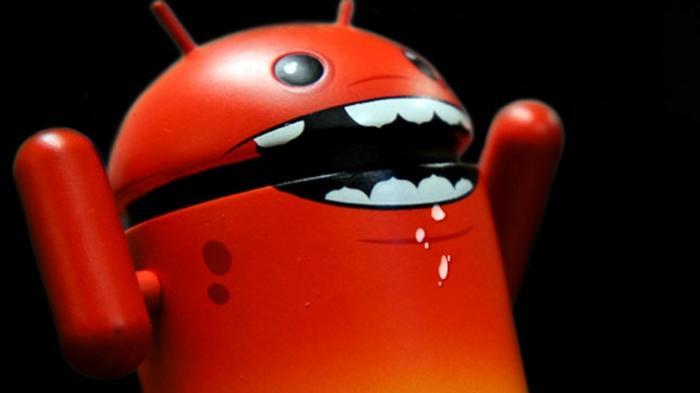 Cek Ponsel Anda! Malware Baru Infeksi 13.000 Android Per Hari