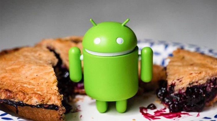 Setelah 27 September, Ponsel Android Ini Tak Bisa Lagi Login Gmail, YouTube dkk