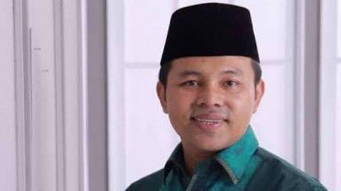 PKS Laporkan KPU Inhu ke DKPP Dianggap Tidak Netral