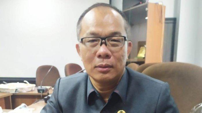 DPRD Minta ke Pemko Agar Wargayang Punya e-KTP Pekanbaru, Bisa Gratis Tes Swab di Laboratorium