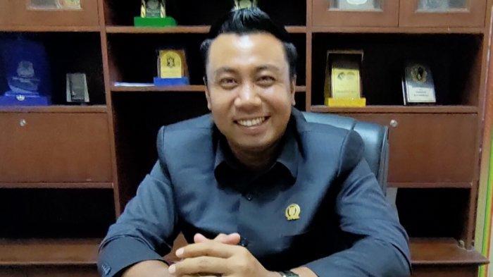 Anggota DPRD Pelalawan Abdul Nasib Dilaporkan ke Polisi, Polres Pelalawan: Masih Kita Proses