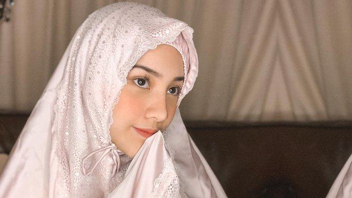 Anya Geraldine Dilamar Aldi Taher, Aldi Taher Sebut Jokowi, Anya Geraldine Sebut Aldi Taher Serem