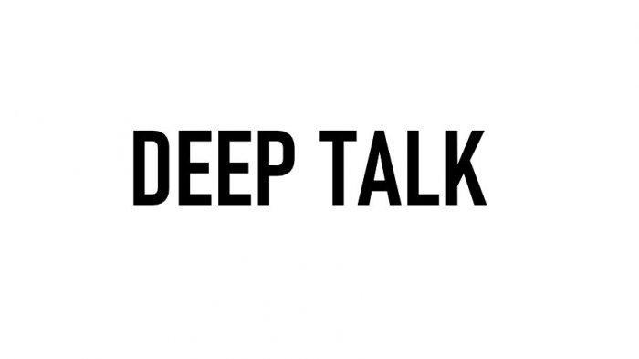 Apa Itu Deep Talk Dalam Bahasa Gaul yang Lagi Populer di Twitter dan Instagram, Simak Arti Deep Talk