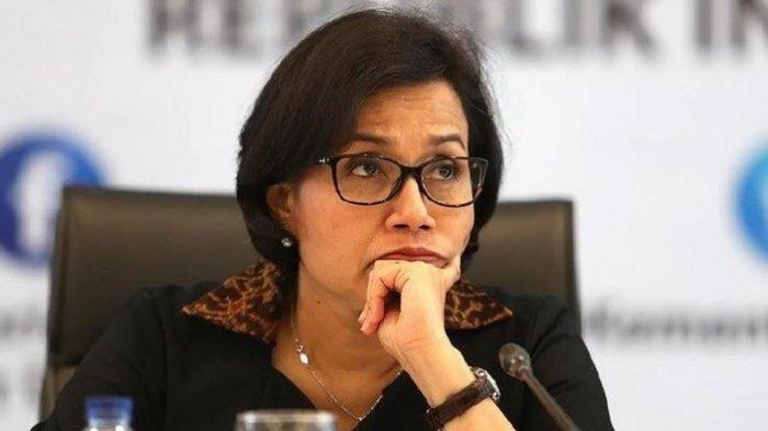 Soal Sembako Dipajaki, Anggota Dewan 'Semprot' Sri Mulyani: Mencoreng Citra Jokowi