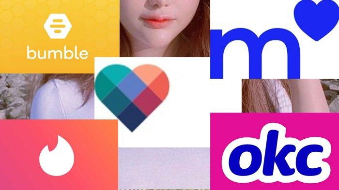 Aplikasi Cari Jodoh di Sekitar Khusus untuk Jomblo serta Ciri Wanita Jodoh Anda Menurut Agama Islam