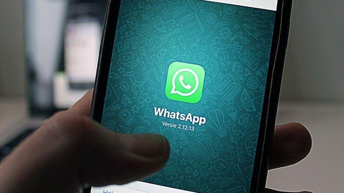 Wajib Tahu, Ini Cara Pakai 2 Akun WhatsApp di Satu Ponsel Android, Ikuti Langkah-langkahnya