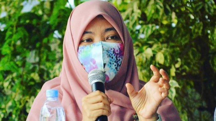 Amit-amit Jangan Sampai Covid-19 Riau Meledak Lagi,Ini yang Diminta Anggota Dewan Riau ke Pemerintah