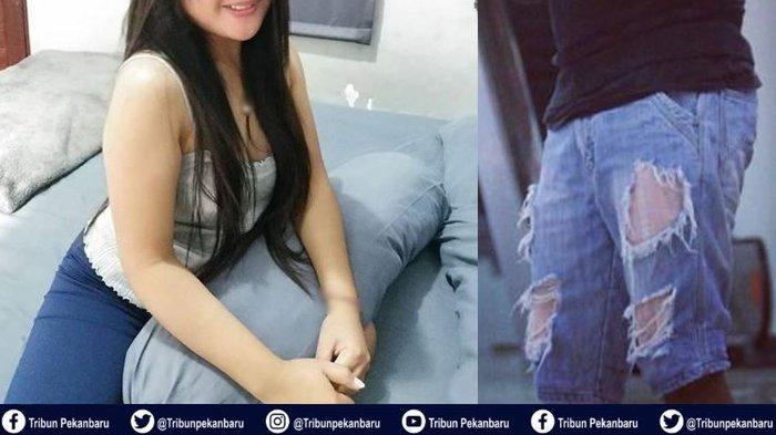 Istri Kabur dengan PIL, Berawal dari Suami Tak Faham Facebook, Istri Enggan Pinjamkan Handphone