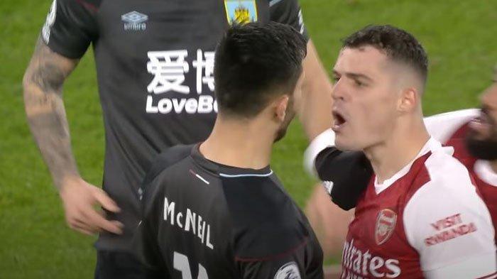 Segera! Live Streaming Arsenal vs Newacstle United, Siaran Langsung Liga Inggris, Selasa Dinihari