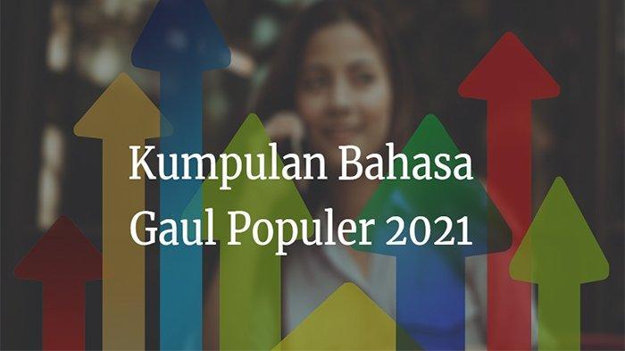 Membagongkan Artinya Apa dalam Bahasa Gaul? Cek di Sini Arti Membagongkan di Kamus Gaul 2021