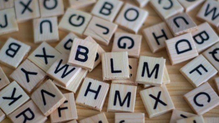 Arti Kata Spill, Bahasa Gaul Spill Sering Digunakan di Medsos, Apa Itu Spill?
