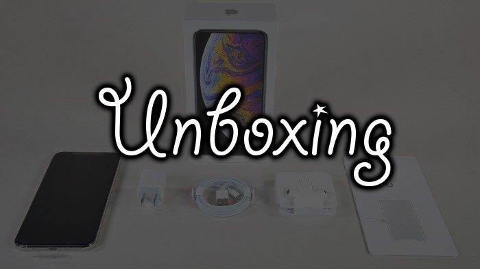 Arti Unboxing (Unboxing Artinya), Simak Ini Arti Kata Unboxing Dalam Bahasa Gaul (Apa Itu Unboxing)