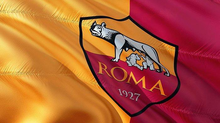 Bukannya Bela Inter Milan, Eks Presiden Nerazzurri Ini Sebut AS Roma jadi Tim Terbaik Liga Italia