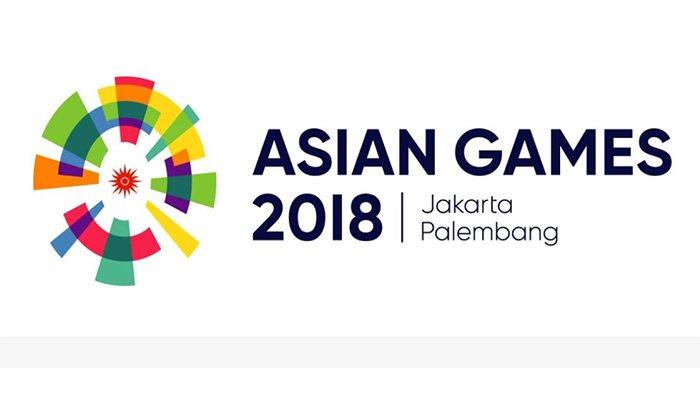 Jadwal Pertandingan Atlet Indonesia di Asian Games, 1 September 2018, Masih Ada Peluang Medali