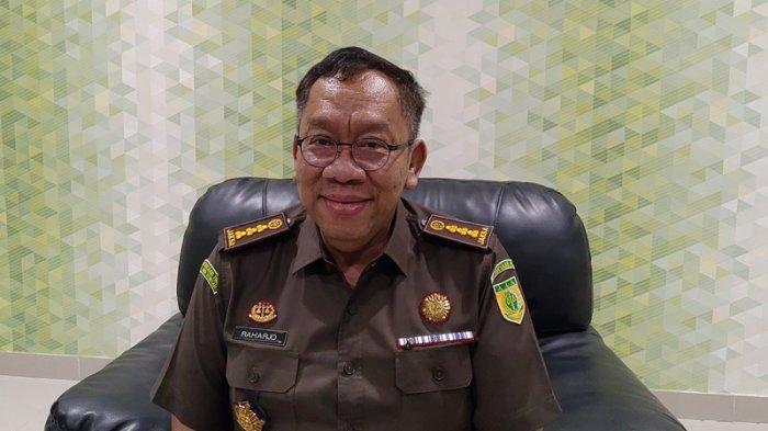 Update Dugaan Korupsi Bagi-bagi Jatah Proyek di Bengkalis, Jaksa Tak Temukan Alat Bukti, Kok Bisa?