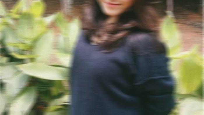 Wanita Asia Ditemukan di Pangkalan AL Inggris dengan Kondisi Setengah Telanjang, Mata-Mata China?