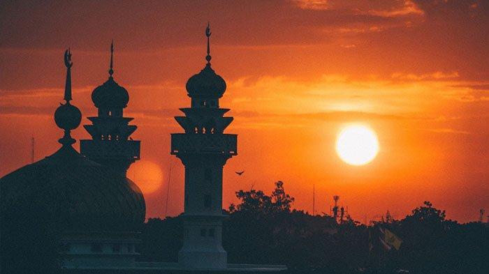 Asmaul Husna, Arti, Makna dan Keutamaan Melafadzkannya untuk Kehidupan Manusia