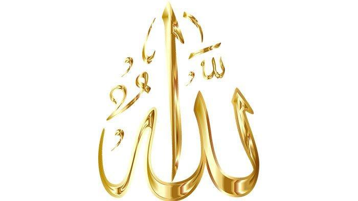 Arti Al Qayyum dalam Asmaul Husna, Berikut Arti 99 Nama Allah SWT dan Keutamaannya