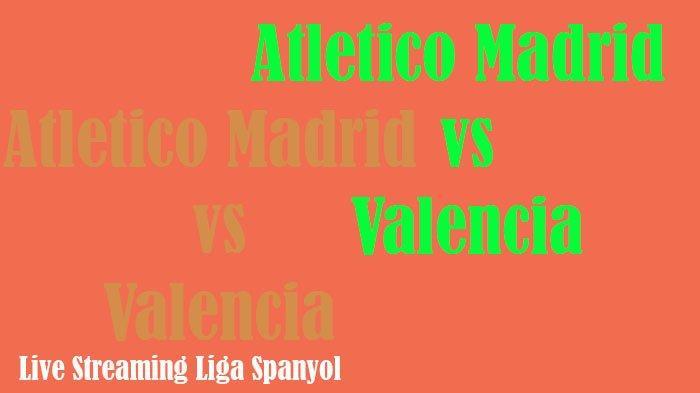 atletico-madrid-vs-valencia-dalam-lanjutan-liga-spanyol.jpg