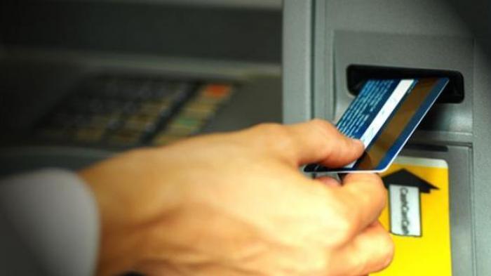 Nasabah Sudah Mau Kembalikan Uang Salah Transfer, Tapi Pihak Bank Swasta Ini Tetap Pilih Penjarakan
