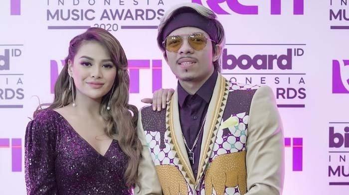 Chord Lagu Teman Tapi Cinta dan Lirik Lagu Atta Halilintar, Trending di Video Youtube Indonesia