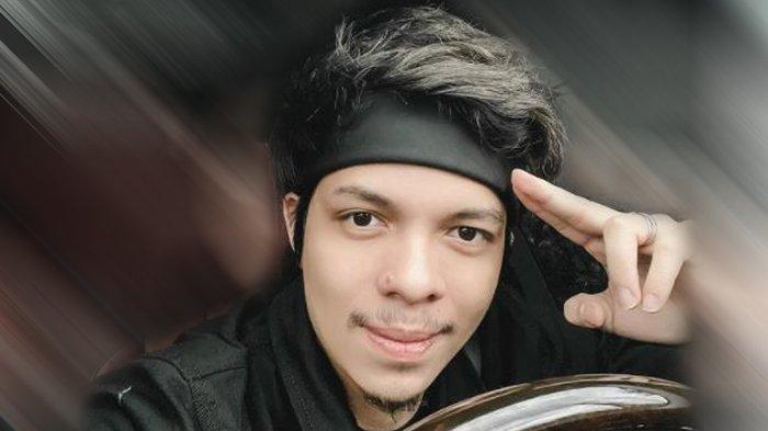Atta Halilintar Gabung ke Sriwijaya FC? Raffi Ahmad ke Cilegon United, Liga 2 Ajang Laga Artis