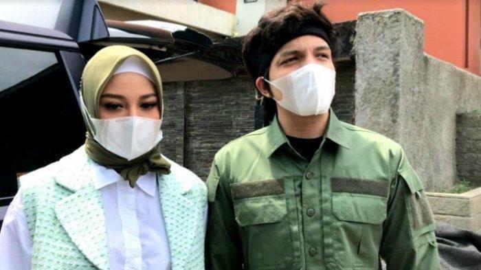 Atta Halilintar dan Aurel Hermansyah Malah Kena Semprot Dokter Kandungan Gara-gara Lakukan Hal Ini