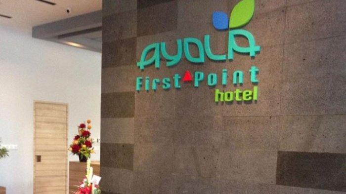 Ayola First Point Hotel Akan Rutin Undang Artis Ibukota