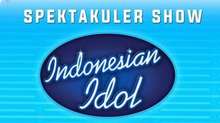 Siapa Dia? Ari Lasso Sebut Kontestan Ini Calon 5 Besar Indonesian Idol