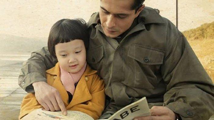 Baca Sinopsis, Ada Link Nonton & Download Film Ayla The Daughter of War Sub Indo Full Movie