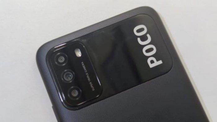 Xiaomi Batalkan Transaksi Miliaran Rupiah Flash Sale Xiaomi Poco M3, Ini Sebabnya