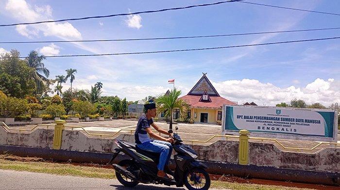Peserta CPNS Riau Masih Ada Jadwal Tes SKD di Oktober, di Antaranya CPNS Bengkalis, Ini Jadwalnya