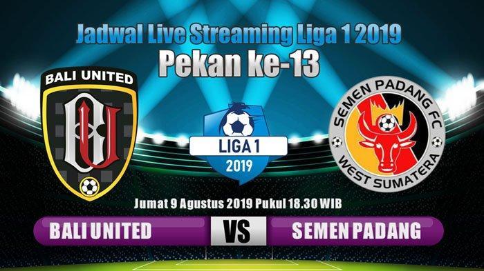 bali-united-vs-semen-padan-liga-1-2019-pekan-ke-13.jpg