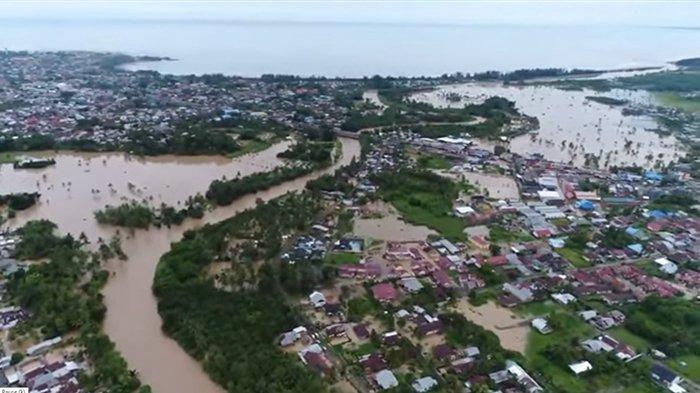 banjir-bengkulu-dari-udara.jpg