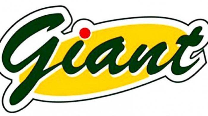 Promo Giant Hari Ini, Serba Serbu 10 Ribu, Susu UHT, Sabun Cuci Piring hingga Es Krim