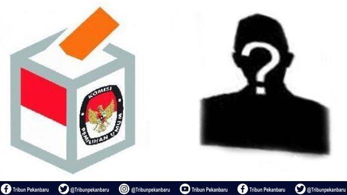Bapak di Riau Ini Terpilih Jadi Anggota DPRD Riau Tiga Anaknya Jadi Anggota DPRD Kuansing Siapa Dia?