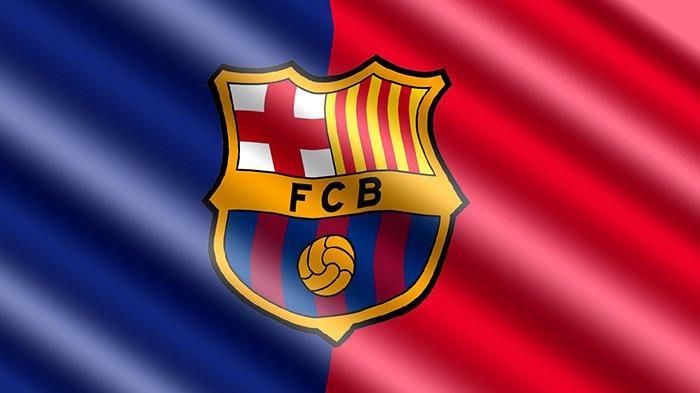 Barcelona klub Liga Spanyol
