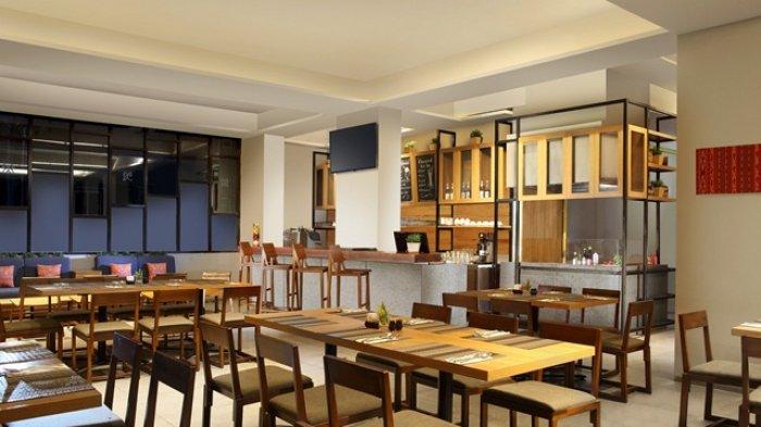 Batiqa Hotel Pekanbaru Raih Sertifikat Halal dari MUI Pekanbaru