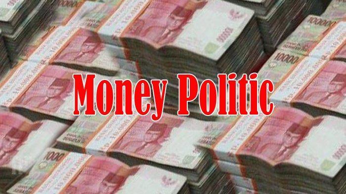 Terdakwa Money Politic di Inhu Riau Dibebaskan Hakim PN Rengat, Kok Bisa?